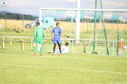 AS Andolsheim U 15 Coupe Creit Mutuel VS AS Turckheil 10102020 00034