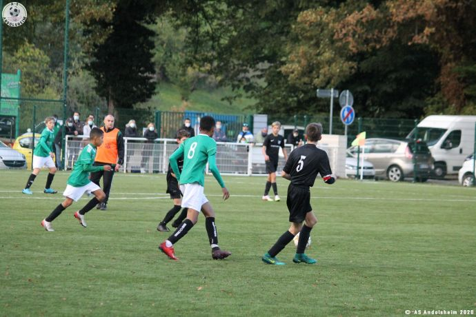 AS Andolsheim U 15 VS AS Canton Vert 03102020 00008