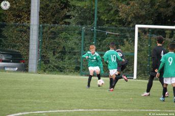 AS Andolsheim U 15 VS AS Canton Vert 03102020 00015