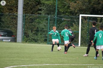AS Andolsheim U 15 VS AS Canton Vert 03102020 00015
