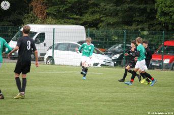AS Andolsheim U 15 VS AS Canton Vert 03102020 00016
