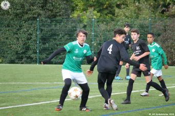 AS Andolsheim U 15 VS AS Canton Vert 03102020 00017