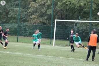 AS Andolsheim U 15 VS AS Canton Vert 03102020 00023