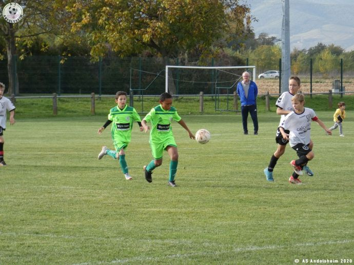 AS Andolsheim U13 1 vs SR BERGHEIM 21102020 00000