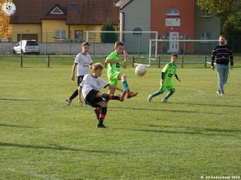 AS Andolsheim U13 1 vs SR BERGHEIM 21102020 00002