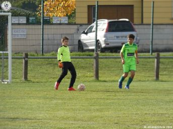 AS Andolsheim U13 1 vs SR BERGHEIM 21102020 00003