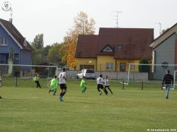 AS Andolsheim U13 1 vs SR BERGHEIM 21102020 00018