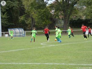 AS Andolsheim U13-1_ASAvsColmar_Unifié 17102020 00001