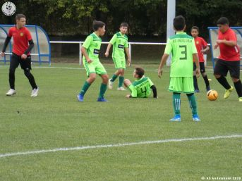 AS Andolsheim U13-1_ASAvsColmar_Unifié 17102020 00003