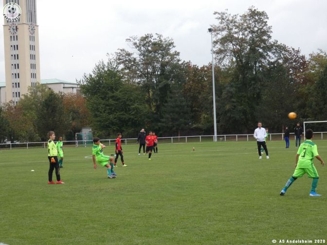 AS Andolsheim U13-1_ASAvsColmar_Unifié 17102020 00011