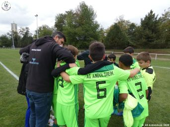 AS Andolsheim U13-1_ASAvsColmar_Unifié 17102020 00016