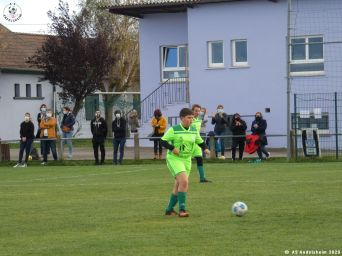 AS Andolsheim U13 2 vs AS MUNSTER 24102020 00006