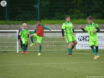AS Andolsheim U13-2 vs FC Ingersheim 17102020 00001