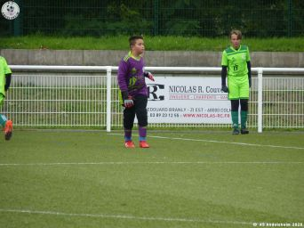 AS Andolsheim U13-2 vs FC Ingersheim 17102020 00002