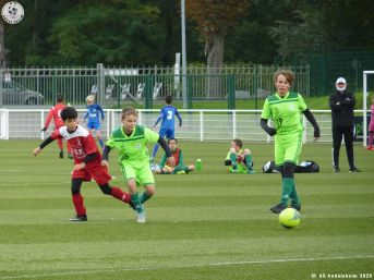 AS Andolsheim U13-2 vs FC Ingersheim 17102020 00003