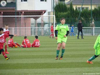 AS Andolsheim U13-2 vs FC Ingersheim 17102020 00004