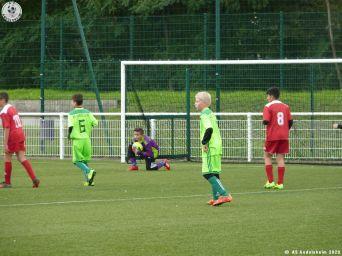 AS Andolsheim U13-2 vs FC Ingersheim 17102020 00007