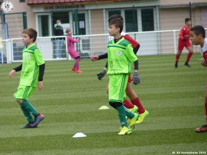 AS Andolsheim U13-2 vs FC Ingersheim 17102020 00019