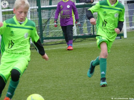 AS Andolsheim U13-2 vs FC Ingersheim 17102020 00021