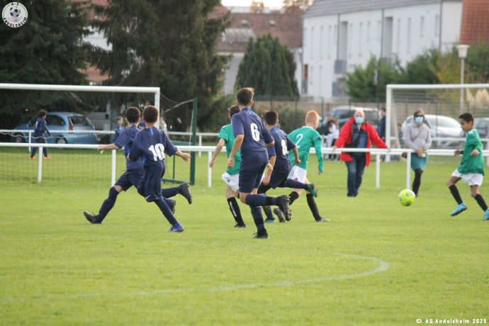 AS Andolsheim U15 1 vs FC HORBOURG 24102020 00000