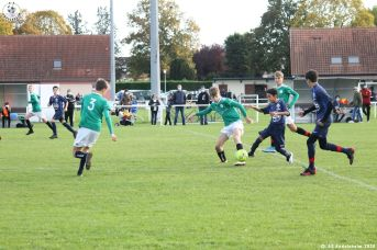 AS Andolsheim U15 1 vs FC HORBOURG 24102020 00004