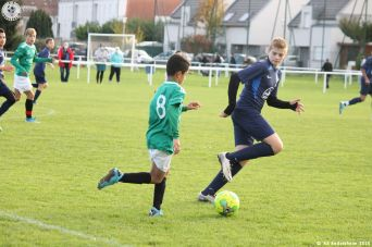 AS Andolsheim U15 1 vs FC HORBOURG 24102020 00005