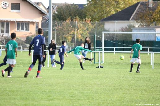 AS Andolsheim U15 1 vs FC HORBOURG 24102020 00009