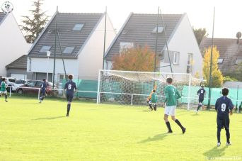AS Andolsheim U15 1 vs FC HORBOURG 24102020 00013
