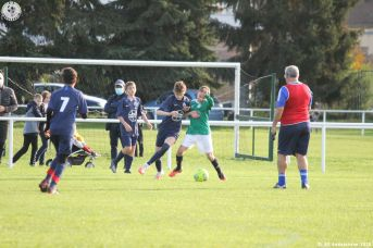 AS Andolsheim U15 1 vs FC HORBOURG 24102020 00014