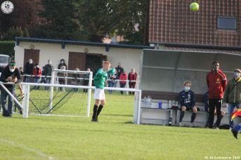 AS Andolsheim U15 1 vs FC HORBOURG 24102020 00015