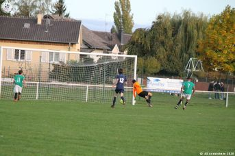 AS Andolsheim U15 1 vs FC HORBOURG 24102020 00026