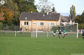 AS Andolsheim U15 1 vs FC HORBOURG 24102020 00027