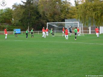 AS Andolsheim U15 2 vs Colmar Olympique 24102020 00002
