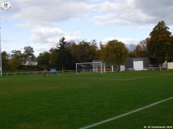 AS Andolsheim U15 2 vs Colmar Olympique 24102020 00003