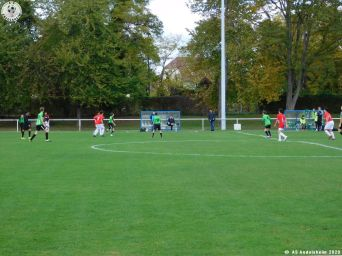 AS Andolsheim U15 2 vs Colmar Olympique 24102020 00006