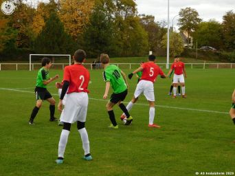AS Andolsheim U15 2 vs Colmar Olympique 24102020 00018