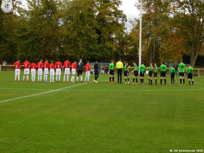 AS Andolsheim U15 2 vs Colmar Olympique 24102020 00019