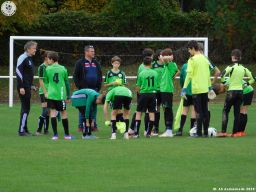AS Andolsheim U15 2 vs Colmar Olympique 24102020 00021