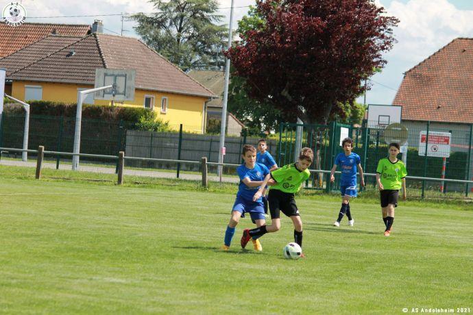 AS Andolsheim U15 amical VS ASC Biesheim 29052021 00008