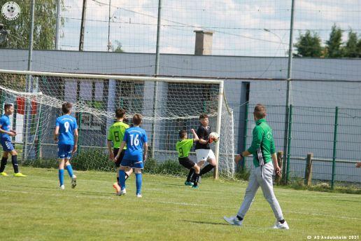 AS Andolsheim U15 amical VS ASC Biesheim 29052021 00009