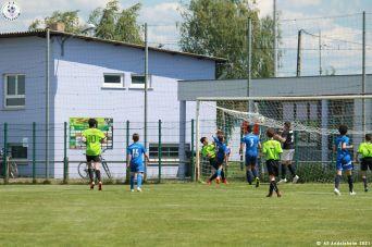 AS Andolsheim U15 amical VS ASC Biesheim 29052021 00012