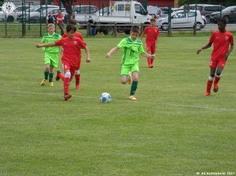 AS Andolsheim U 13 vs FC Wettolsheim 05062021 00007