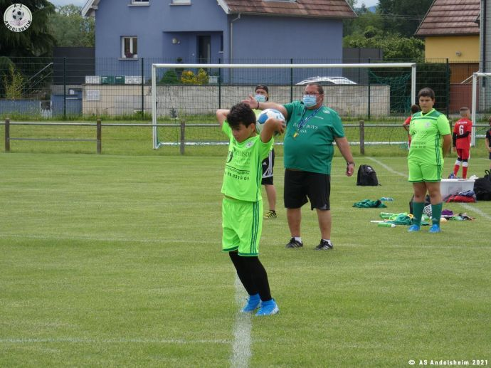 AS Andolsheim U 13 vs FC Wettolsheim 05062021 00008