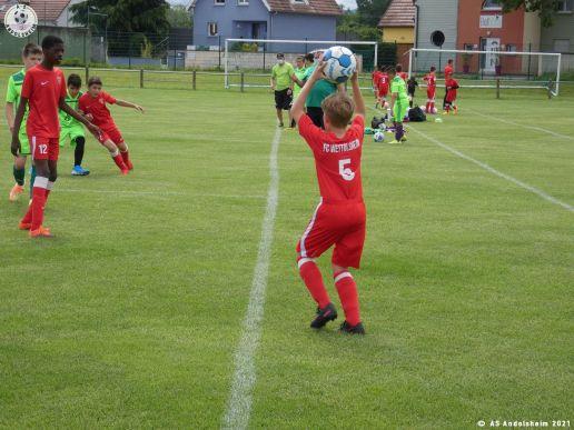 AS Andolsheim U 13 vs FC Wettolsheim 05062021 00009