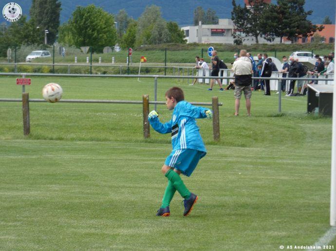 AS Andolsheim U 13 vs FC Wettolsheim 05062021 00011
