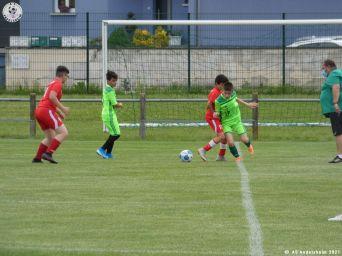 AS Andolsheim U 13 vs FC Wettolsheim 05062021 00016