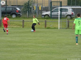 AS Andolsheim U 13 vs FC Wettolsheim 05062021 00017