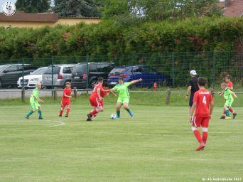 AS Andolsheim U 13 vs FC Wettolsheim 05062021 00018
