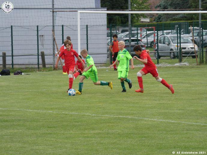 AS Andolsheim U 13 vs FC Wettolsheim 05062021 00019