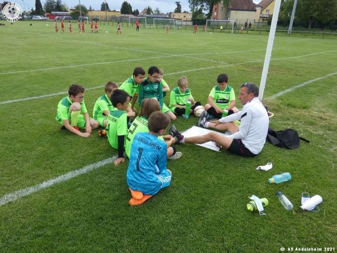 AS Andolsheim U 13 vs FC Wettolsheim 05062021 00022